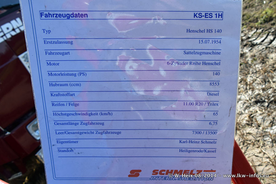 schmelz-20160915-00020.jpg