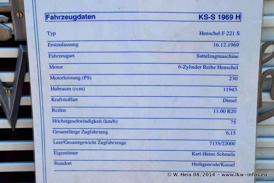 schmelz-20160915-00025.jpg
