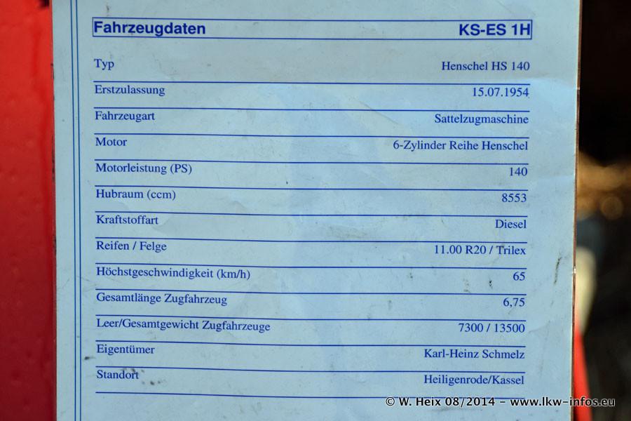 schmelz-20160915-00030.jpg