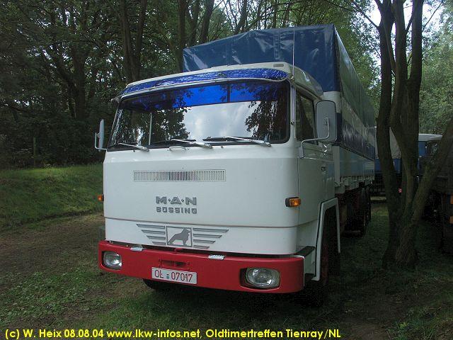 20040808-Tienray-00012.jpg