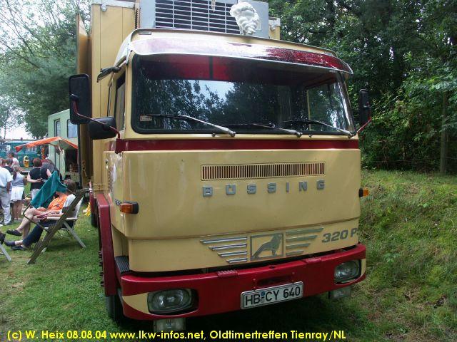 20040808-Tienray-00015.jpg