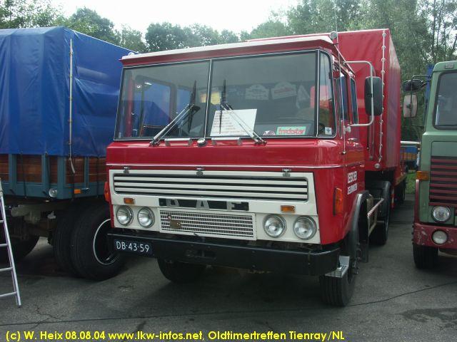 20040808-Tienray-00035.jpg