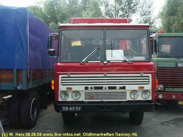 20040808-Tienray-00036.jpg
