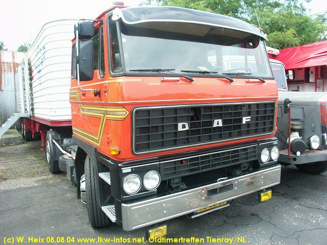 20040808-Tienray-00043.jpg