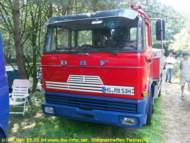20040808-Tienray-00050.jpg