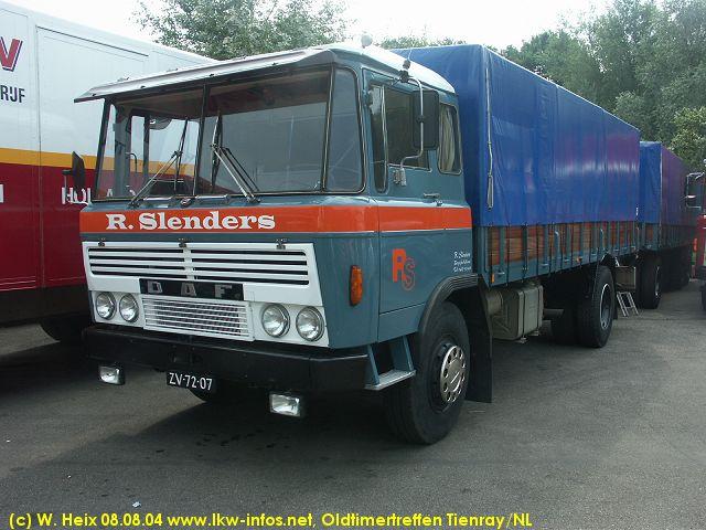 20040808-Tienray-00051.jpg