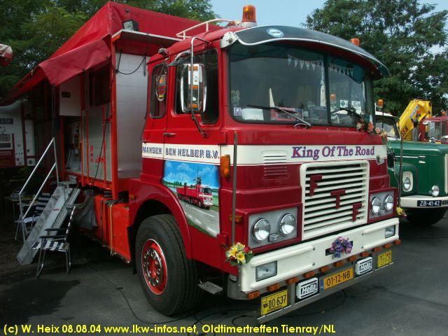 20040808-Tienray-00082.jpg