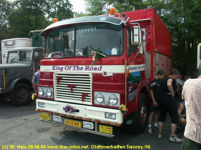 20040808-Tienray-00084.jpg