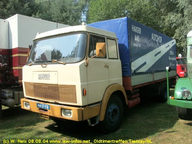20040808-Tienray-00098.jpg