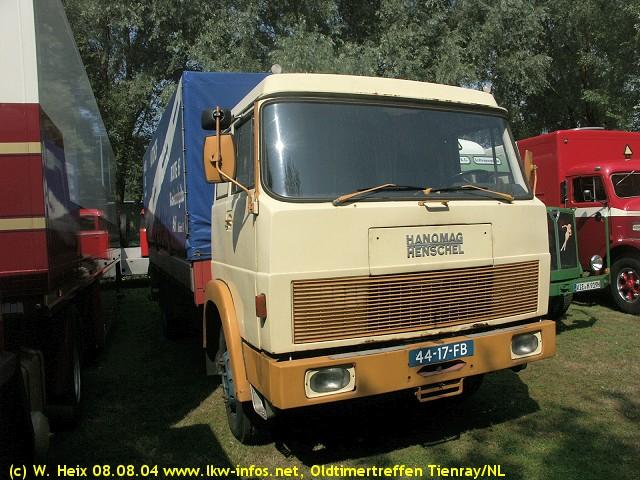 20040808-Tienray-00099.jpg