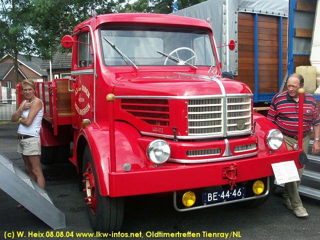 20040808-Tienray-00104.jpg