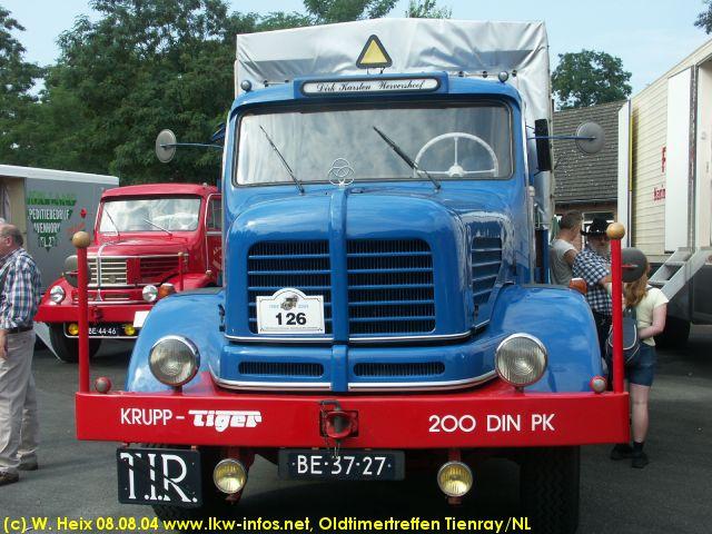 20040808-Tienray-00106.jpg