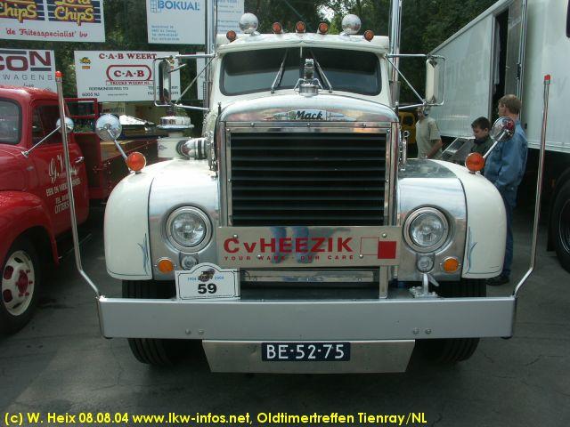 20040808-Tienray-00112.jpg