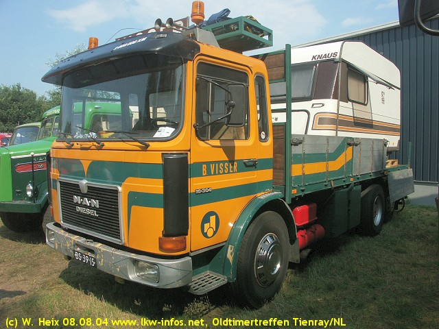 20040808-Tienray-00143.jpg