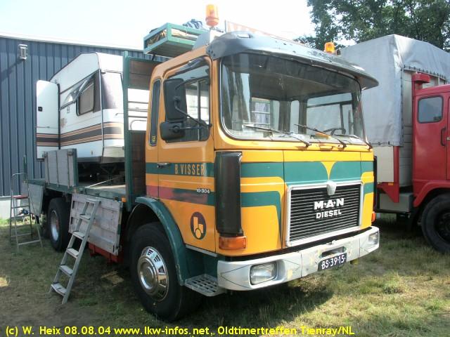 20040808-Tienray-00144.jpg