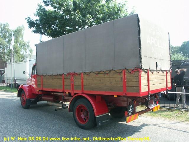 20040808-Tienray-00159.jpg