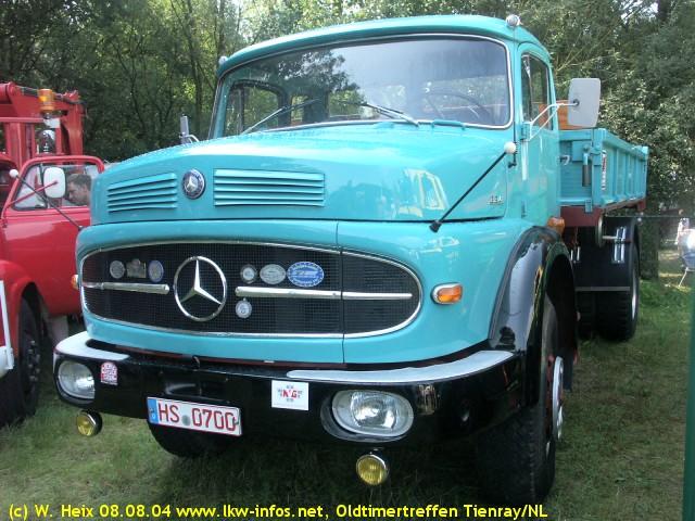20040808-Tienray-00162.jpg
