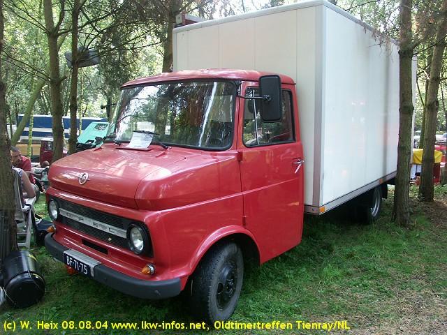 20040808-Tienray-00163.jpg