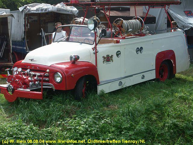 20040808-Tienray-00165.jpg