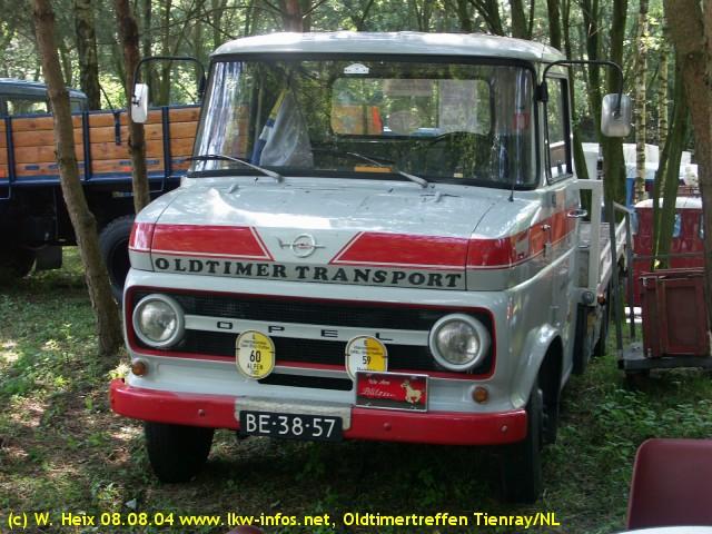 20040808-Tienray-00173.jpg