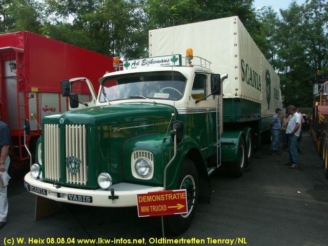 20040808-Tienray-00209.jpg