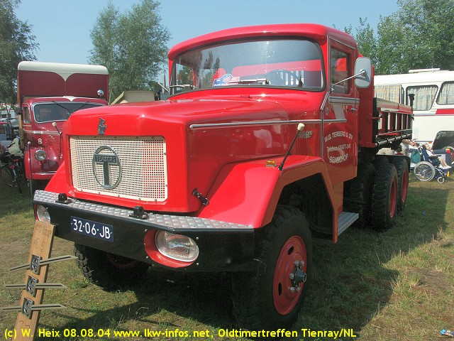 20040808-Tienray-00212.jpg
