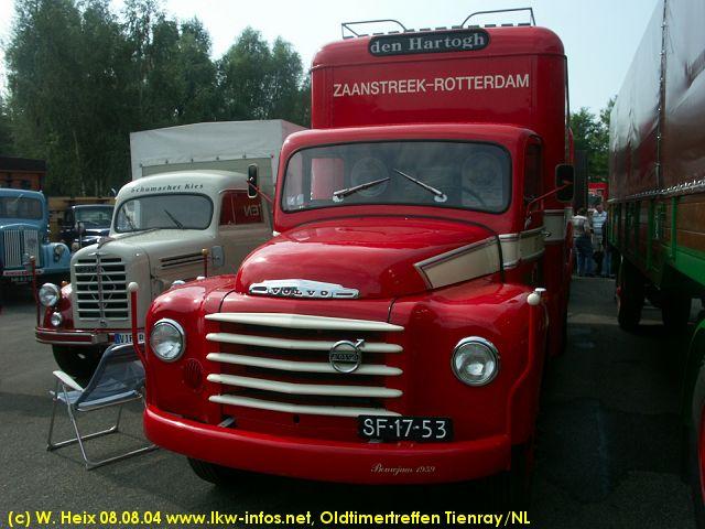 20040808-Tienray-00223.jpg