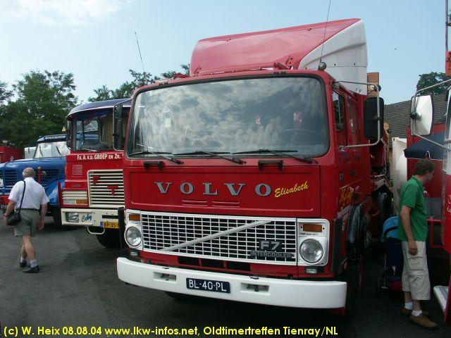 20040808-Tienray-00226.jpg