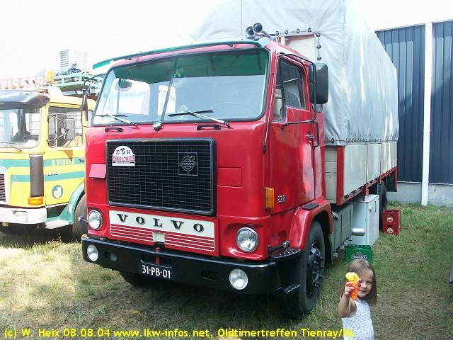 20040808-Tienray-00230.jpg