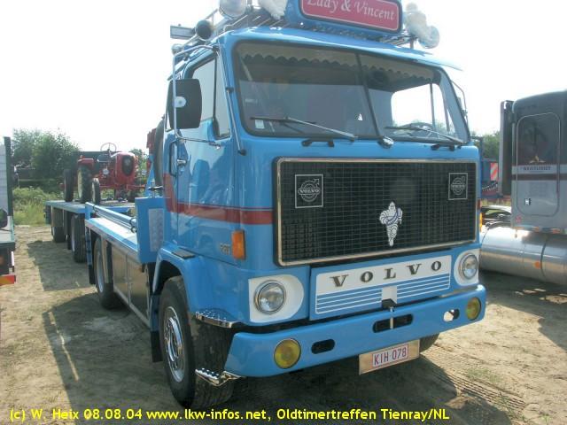 20040808-Tienray-00232.jpg