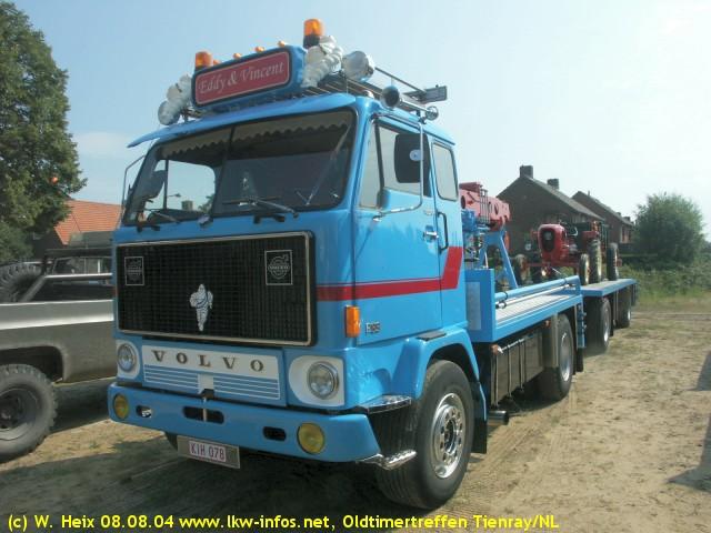 20040808-Tienray-00233.jpg