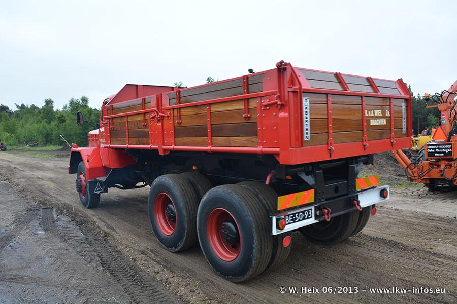 HIGRO-Schaijk-20130601-210.jpg