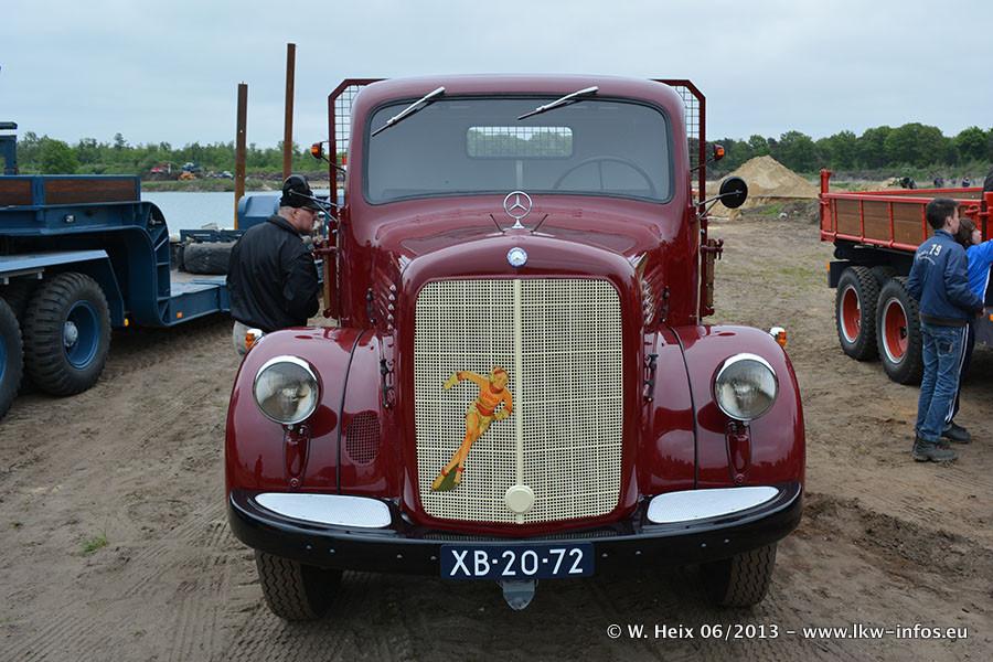 HIGRO-Schaijk-20130601-216.jpg