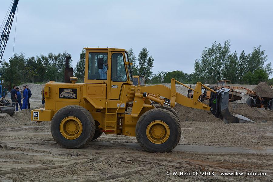 HIGRO-Schaijk-20130601-228.jpg
