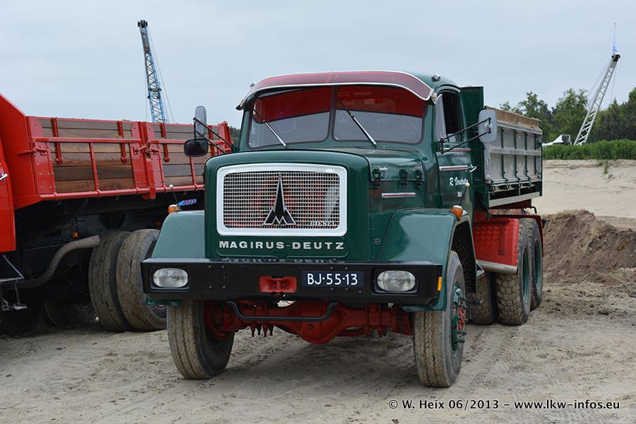 HIGRO-Schaijk-20130601-248.jpg