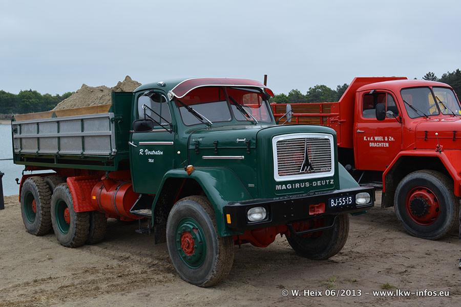 HIGRO-Schaijk-20130601-266.jpg