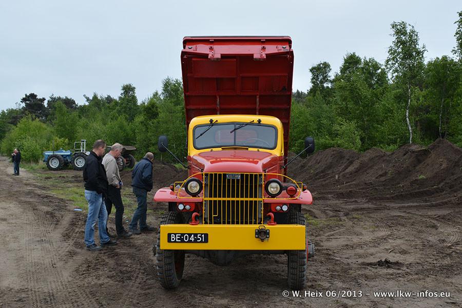 HIGRO-Schaijk-20130601-270.jpg