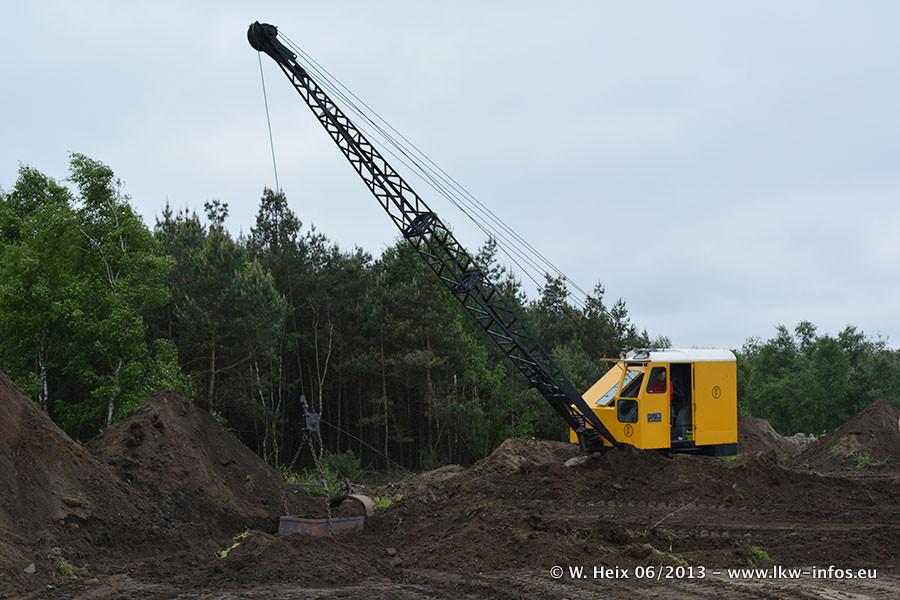 HIGRO-Schaijk-20130601-272.jpg