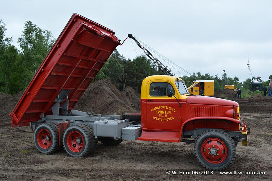 HIGRO-Schaijk-20130601-280.jpg