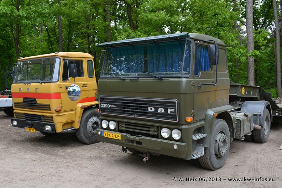 HIGRO-Schaijk-20130601-290.jpg