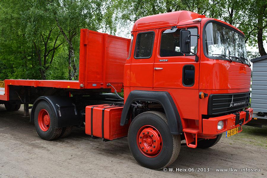 HIGRO-Schaijk-20130601-300.jpg