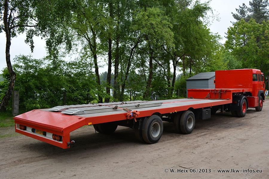 HIGRO-Schaijk-20130601-303.jpg