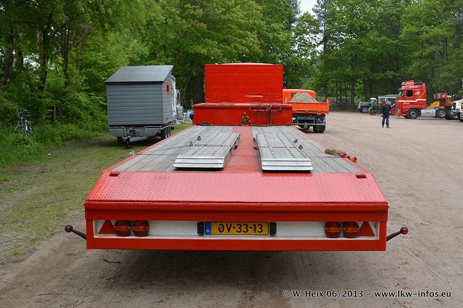 HIGRO-Schaijk-20130601-304.jpg