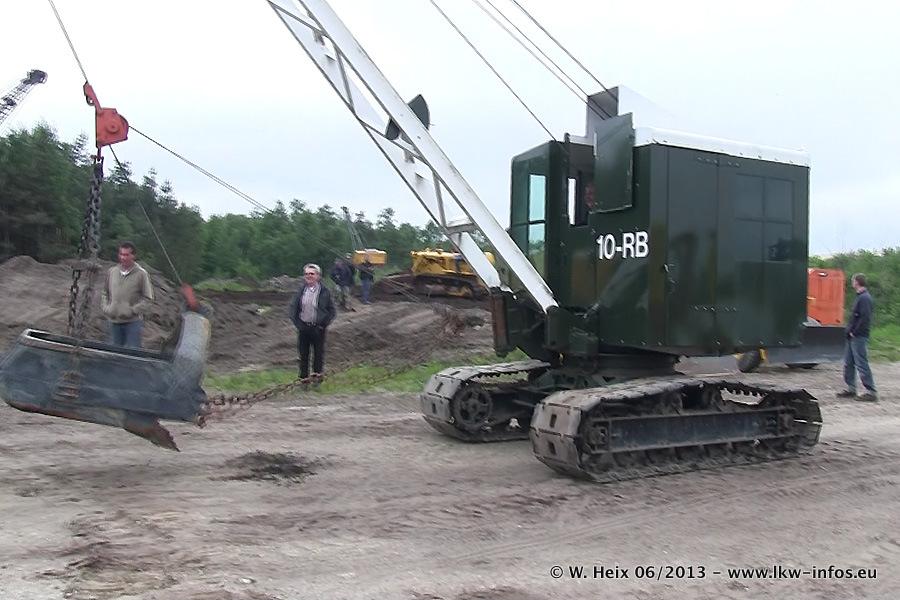 HIGRO-Schaijk-aus-Video-20130602-013.jpg