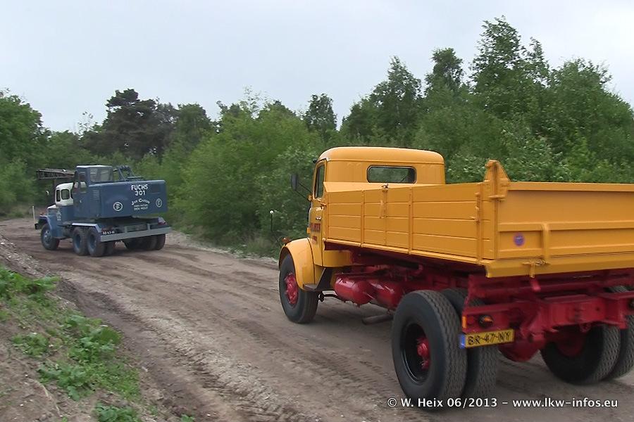 HIGRO-Schaijk-aus-Video-20130602-027.jpg