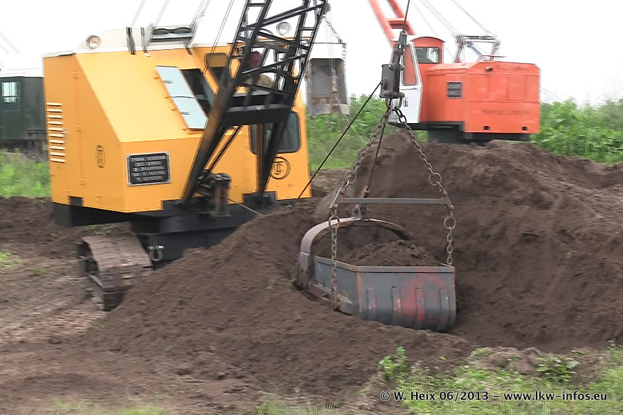 HIGRO-Schaijk-aus-Video-20130602-049.jpg