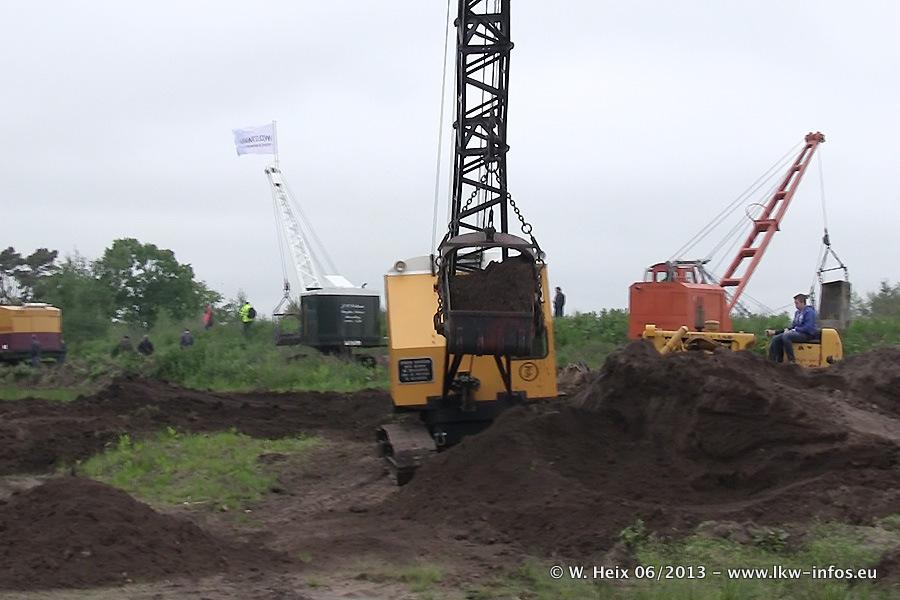 HIGRO-Schaijk-aus-Video-20130602-053.jpg