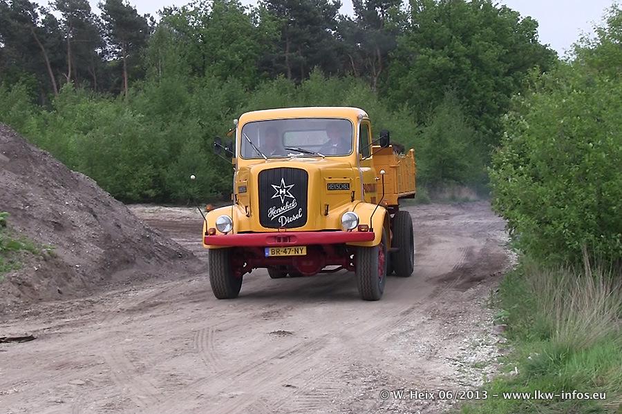 HIGRO-Schaijk-aus-Video-20130602-055.jpg