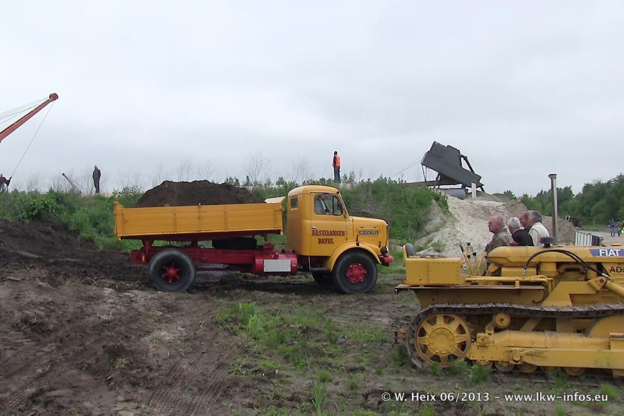 HIGRO-Schaijk-aus-Video-20130602-058.jpg