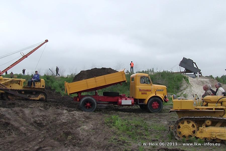HIGRO-Schaijk-aus-Video-20130602-059.jpg